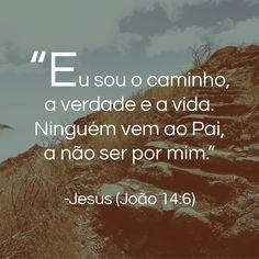 #jesus #passagem #biblia #bible #brasil #fé #cristo #deus #vida #cura #medo #desespero #depressão #sobreviver #lutar #continuar #ver #caminho #viver #religiao #ponte  https://www.facebook.com/leaodoreino