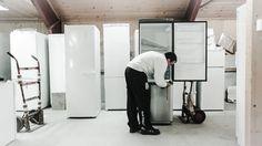 Reuse, Appliances, Gadgets, Accessories, Home Appliances