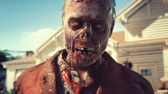 Dead Island 2_2 Video Game News, News Games, Video Games, Pc Games, Dead Island 2, Xbox One, Ps4, Playstation 5, Game Mobile