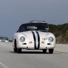 Porsche 356-550-RSK-Speedster-Spyder