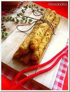 Νόστιμα πικάντικα κριτσίνια!!! Μια επαγγελματική συνταγή προσαρμοσμένη στις αναλογίες της κουζίνας μας!!! Υλικά 250 γρ.λάδι 150... Greek Recipes, My Recipes, Vegan Recipes, Cooking Recipes, Favorite Recipes, Sweets Recipes, Snack Recipes, Desserts, Baking Business