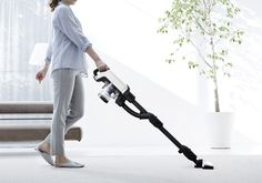 Vacuum Cleaner The 9 Best Vacuum Cleaners to Buy 10 Reasons Cats Are The Best Procrastinators Black & Decker 4318 AirSwivel Work Office Design, Dental Office Design, Healthcare Design, Cordless Vacuum Cleaner, Vacuum Cleaners, Interior Design Portfolios, Interior Design Magazine, Lobby Interior, Cleaning
