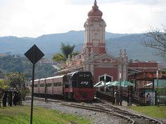 Trem de Mariana para Ouro Preto - Minas Gerais - Duracao 1 hora - Pesquisa Google