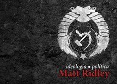 Ideologia marxismo yahoo dating