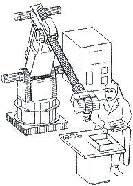 Robot Platform: Feedback Control: Open Loop and Closed