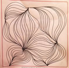 Day pen on paper Illusion Drawings, 30 Day Challenge, Optical Illusions, Abstract Art, Paper, Artwork, Work Of Art, Challenge 30 Days, Auguste Rodin Artwork