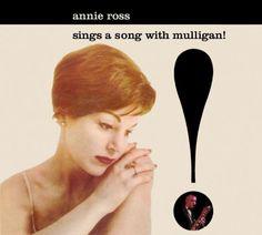 Sings a Song With Mulligan CD https://www.amazon.com/dp/B004WJRJF4/ref=cm_sw_r_pi_dp_x_AXoKyb1CS6VXS
