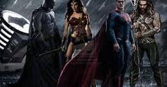Batman v Superman: Dawn of Justice Streaming Ita Batman v Superman è basato sui personaggi dell'universo di Superman, creati da Jerry Siegel & Joe Shuster, sui personaggi di Batman, creati da Bob Kane, e su quelli del mondo di Wonder Woman, creati da William Moulton Marston, e apparsi nei fumetti pubblicati dalla DC Entertainment