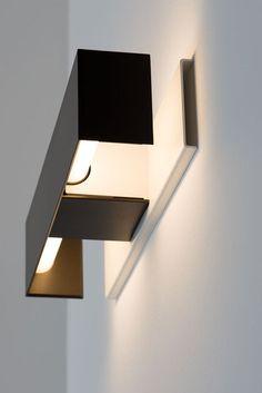 Tegel teg 7 by Mawa Design