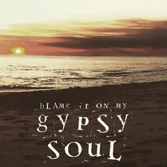 (# #gypsy #travel #travelquote) by...  Instagram travelquote