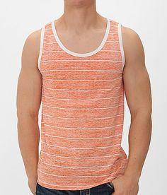 Shirts for Men Baseball Tees For Women, Shape Of Your Body, Tank Tops, Men's Tanks, Hats For Women, Sport Outfits, Tank Man, Street Wear, Men Sweater