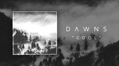 Dawns release debut single