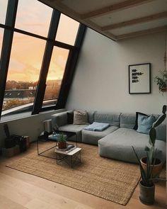Gothic Home Decor Diy Interior Design ; Gothic Home Decor Diy Dream Home Design, Home Interior Design, House Design, Diy Interior, Interior Colors, Interior Plants, Wall Design, Modern Interior, Dream Apartment