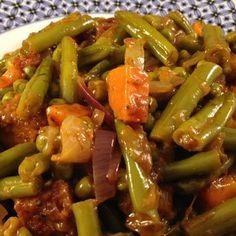 Wine Recipes, Indian Food Recipes, Healthy Recipes, Ethnic Recipes, Kung Pao Chicken, Plant Based Recipes, Green Beans, Slow Cooker, Sandwiches