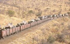 South African Railways, Joining The Military, Army Day, Defence Force, My Land, Models, Model Trains, Places To Visit, Model
