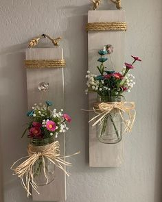 On a budget DIY projects pallet garden design ideas, indoor jungle, small . On a budget DIY projects pallet garden design ideas, indoor jungle, small . - The Effective Pictures We Offer You About english Ga Plant Wall, Plant Decor, Diy Para A Casa, Decoration Entree, Deco Floral, Plant Shelves, Small Space Gardening, Diy Home Crafts, Garden Projects