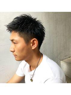【2020年秋】メンズ|ベリーショートの髪型・ヘアアレンジ|人気順|5ページ目|ホットペッパービューティー ヘアスタイル・ヘアカタログ Best Undercut Hairstyles, Hair Styles, Hair Plait Styles, Hair Makeup, Hairdos, Haircut Styles, Hair Cuts, Hairstyles, Hairstyle