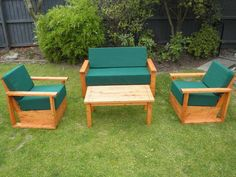 Outdoor Mini Coffee Table Outdoor Coffee Tables, Outdoor Chairs, Outdoor Furniture Sets, Outdoor Decor, Mini, Home Decor, Homemade Home Decor, Garden Chairs, Decoration Home