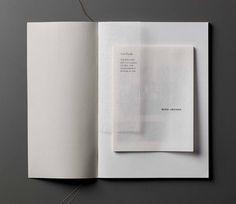 http://www.andlarry.com/bynd-artisan-brochure