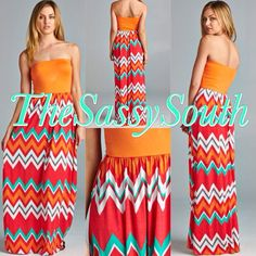 New Spring/Summer 2015 Arrivals are Arriving Daily! Shop Sassy-Classy Beautiful, Yet Affordable Women's Fashion from The Sassy South Boutique: We're Available for You Three Convenient Ways- 1) Shop Online at TheSassySouth.com  2) Shop In Person at The Sassy South Showroom Inside Mint Julep Market at 7540 B South Memorial Parkway Huntsville, Al TEL: (256)270-9611 TheSassySouth@gmail.com  3) Shop Directly on Facebook from TheSassySouth GroupShop: facebook.com/groups/TheSassySouthGroupShop