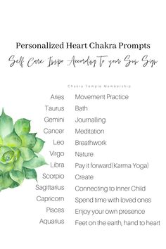 Inner Child, Heart Chakra, Chakras, Pisces, First Love, Cancer, Self, How To Plan, Chakra
