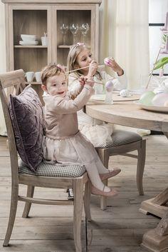 #wielkanoc #easter #spring #wiosna #butterfly #motyl #tableware #lenox #zastawastolowa #cute #interiordesign #inspiration #dekoracjewiosenne #dekoracjewielkanocne #decor #easterdecor #flowers #kwiaty #dzieci #inspiracje #furniture #meble #children #girls #dziewczynki