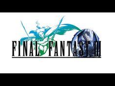 [FFRK] FFIII | Temple of Time (Elite) Dragon Battle #163