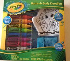 Bathtub Body Doodler Crayola http://www.amazon.com/dp/B00POKPPI8/ref=cm_sw_r_pi_dp_ZjQovb0RXJW79