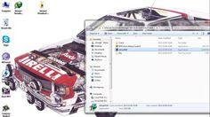 Avg antivirus latest version free download for windows 7 32 bit
