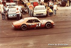 LATE MODEL STOCK car - Yahoo Image Search Results