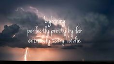 #reca #LSS #quotes Song Lyrics, Mindfulness, Songs, Quotes, Quotations, Music Lyrics, Song Books, Song Lyric Quotes, Consciousness