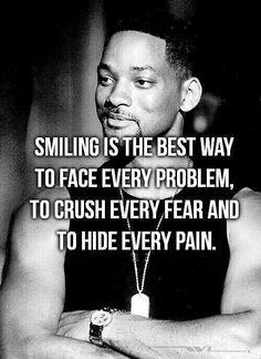 #WillSmith #quotes