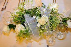vianocne ikebany na stol - Hľadať Googlom
