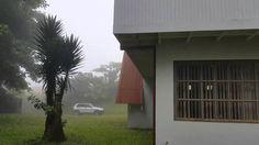 0105002 Casa, Santiago, San Ramon, Alajuela, Costa Rica