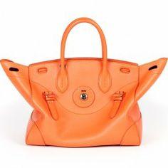 6731cb1d4c5d Womens Handbags   Bags   Ralph Lauren Soft Ricky Handbags Collection   more  Luxury brands You Can Buy