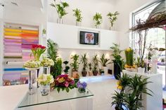 flower shop names - Поиск в Google