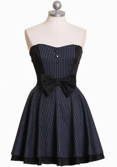 cute & formal dress