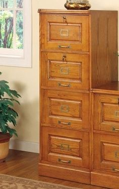 two drawer wood file cabinet. Two Drawer Wood File Cabinet | Amish Office 2 Filing Furniture Sugar Pinterest Drawers, Woods And