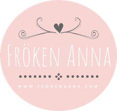 frokenanna.com Anna, Home Decor, Decoration Home, Room Decor, Home Interior Design, Home Decoration, Interior Design