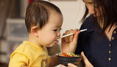 Is It Safe To Put A Child On A Vegan Diet?