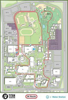 24 Best CSUF Campus images