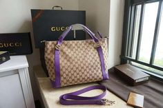 gucci Bag, ID : 34335(FORSALE:a@yybags.com), gucci wallet cost, gucci briefcase men, gucci brasil site official, gucci discount bags, gucci hiking packs, who created gucci, gucci backpacks on sale, 褋邪泄褌 gucci, gucci cute purses, gucci bags online shop, gucci handbag brands, gucci wallet 2016, gucci store in boston, gucci designer purse brands #gucciBag #gucci #gucci #official #site