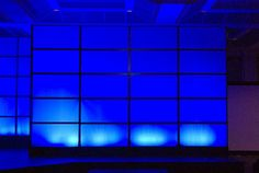 Staging panel by evolvingblue, via Flickr