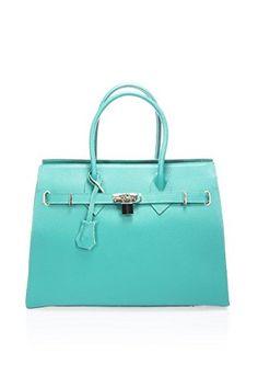 "Show Some Love ""Luisa"" Italian handbag Kelly-Bag Birkin-Bag https://www.amazon.de/dp/B01G4H2UXM/ref=cm_sw_r_pi_dp_B2fzxb1YB1TRH"