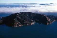 How to Spend 50 Perfect Hours in Tiburon + Belvedere - 7x7 Bay Area