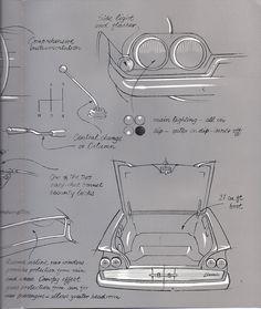 Cork, Classic Cars, Vintage Classic Cars, Corks, Classic Trucks