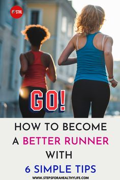 """All you wanted was to become a better runner and start running.""""How do I start? What training plan to follow?what training tips can I get?.You will be able to find your motivation. following this post. TRY THESE GREAT TIPS & EASY WALK-RUN TRAINING!👍Weight loss,how to start running,beginners,running for beginners,run tips,motivation to run,motivation,running tips,fitness motivation running for beginners,how to become a runner."""