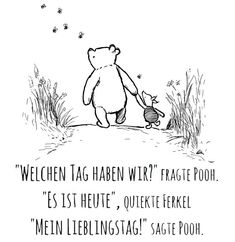 # friendship - the most beautiful wisdom of Winnie the Pooh - GlamourSister . quotes morning quotes quotes quotes quotes Said Quotes of wisdom Winnie The Pooh Quotes, Hobbies To Try, Wonder Quotes, Humor Grafico, Best Love Quotes, Disney Quotes, Happy Quotes, Happiness Quotes, Decir No