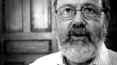 N.T. Wright on The Whole Sweep Of Scripture