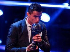 cfab68313a3ee Cristiano Ronaldo invests in Portuguese hotel chain in a bid to go global  Ronaldo is looking